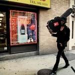 Gary Clark Jr. – Die ganze Wucht des Lebens