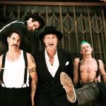 """Red Hot Chili Peppers – Chad Smith bestätigt """"andersartiges und einzigartiges"""" Album für 2015"""