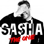 "Sasha – Top 20 der Albumcharts –  neues Videointerview: Making Of ""The One"""