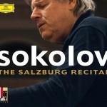 Grigory Sokolov – Ich spiele nur, was ich spielen möchte