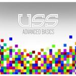 """Kanadas Durchstarter: USS kündigen ihr Album """"Advanced Basics"""" an"""