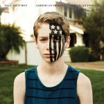 "Fall Out Boy melden sich mit neuem Album ""American Beauty/American Psycho"" zurück"