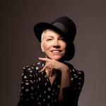 """I Put A Spell On You"": Annie Lennox eröffnet den Soundtrack zum Kino-Highlight ""Fifty Shades Of Grey"""