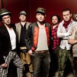 Kellerkommando geben neue Tour- und Festivaldates bekannt