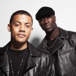 "Nico & Vinz – ""When The Day Comes"" – Single-Bio"