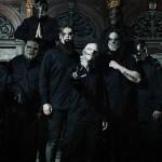 Slipknot sprechen über ihr Comeback, die Tour und Pläne für das nächste Album