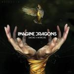 """Imagine Dragons veröffentlichen ihr neues Album """"Smoke + Mirrors"""""""