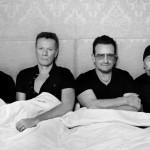 """""""Every Breaking Wave"""": Aloife McArdle präsentiert mit dem U2 Song ihren Kurzfilm zum Nordirland-Konflikt"""