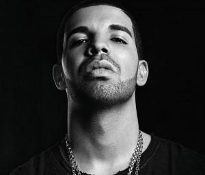 Drake - Credits: Universal Music