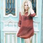 """Miss Montreal  """"Say Heaven Say Hell"""": Der Titelsong zu """"Newtopia"""" ist jetzt erhältlich"""