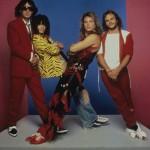 """""""Tokyo Dome In Concert"""": Erstes Van Halen Live-Album mit David Lee Roth erscheint"""