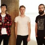 """Wild Throne kündigen ihr Debütalbum """"Harvest of Darkness"""" an"""