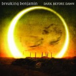 "Breaking Benjamin präsentieren neues Album ""Dark Before Dawn"" am 23. Juni"