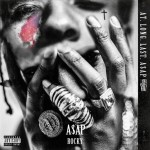 "Neues A$AP ROCKY-Album ""AT.LONG.LAST.A$AP"" ab sofort erhältlich!"