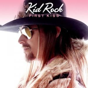 Kid Rock - First Kiss