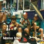 """Lukas Graham melden sich mit neuer Single """"Mama Said"""" zurück"""