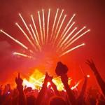 AIRBEAT-ONE Dance Festival 2015 – Eine der größten Bühnen Deutschlands erwartet die Besucher