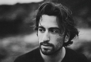 Dotan - PHOTO CREDIT Marc Haers