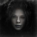 """KOVACS  – Neue Single: """"The Devil You Know""""!"""