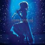 Lindsey Stirling veröffentlicht am 07. August ihre Live CD/DVD