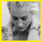 Sarah Connor gibt Zusatzkonzerte bekannt
