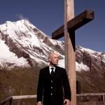"""Bald feiern Unheilig Bergfest – sichert euch rechtzeitig Tickets für die """"Zeit zu gehen""""-Tour"""