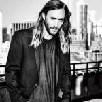 David Guetta liefert den offiziellen Song für die Fußball-Europameisterschaft 2016