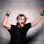 David Guetta weltweit erster DJ mit 2 Milliarden Streams auf Spotify