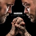 """Haudegen kündigen Veröffentlichung ihres neuen Albums """"Lichtblick"""" für 25.09. an"""