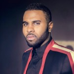"Jason Derulo –  Videopremiere zur neuen Single ""Cheyenne"""