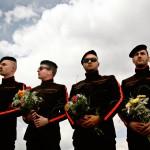 Erlebt die Kannibalen in Zivil live: Ab November sind K.I.Z. auf Deutschlandtour