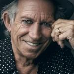 """Rolling Stones-Legende Keith Richards veröffentlicht am 18. September """"Crosseyed Heart"""" – erstes Soloalbum seit über 20 Jahren"""