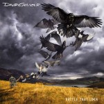 "DAVID GILMOUR: Neues Solo-Album ""Rattle That Lock"" erscheint am 18. September / Erste Single ab 17. Juli im Radio"