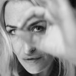 Die neue Erfolgsstory: Sarah Connor – Muttersprache