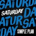 """Simple Plan: """"Unser Ziel ist es, das neue Album im Herbst draußen zu haben"""""""