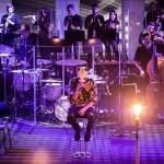 """CRO: """" MTV Unplugged"""" mit Cro erschienen"""