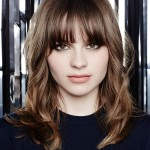 "Gabrielle Aplin  ""Light Up The Dark"""