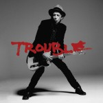 "Keith Richards präsentiert Video zu ""Trouble"" + Neues Soloalbum ""Crosseyed Heart"" erscheint am 18. September"