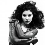 Der Rolling Stone begleitete Marina and the Diamonds einen Tag lang