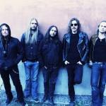 Opeth bestätigt für das METAL HAMMER PARADISE am Weissenhäuser Strand