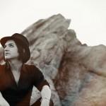 PLACEBO – 20 stilbildende Jahre in einem MTV Unplugged