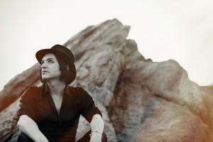 Placebo -PHOTO CREDIT Joseph Llanes