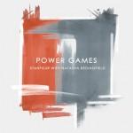 """STANFOUR präsentieren neue Single """"POWER GAMES"""" mit Natasha Bedingfield"""