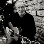 Ein Mann, eine Gitarre – Hannes Wader-Tour und Live-Album angekündigt