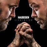 Haudegen – Hagen und Sven sprechen über die Bedeutung des Albumtitels, Höhen & Tiefen, Freundschaft