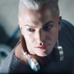 """Julian David startet mit dem Album """"Süchtig nach dir"""" jetzt solo durch!"""