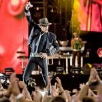 Udo Lindenberg kommt 2016 mit neuer Show und neuem Album live auf Tour