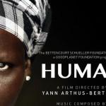 """Beeindruckende Doku, tolle Musik: """"Human"""" ist eine Reise ins Herz des Mensch-Seins"""