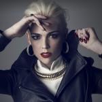 Von Hollywood in die Welt – Die neue Gesangssensation heißt Brenna Whitaker