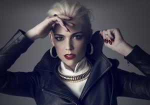 Brenna Whitaker - Credits: Universal Music